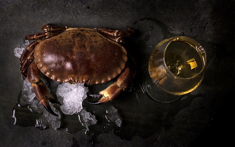La Alacena de la Pepa – Fotografía gastronómica y de producto