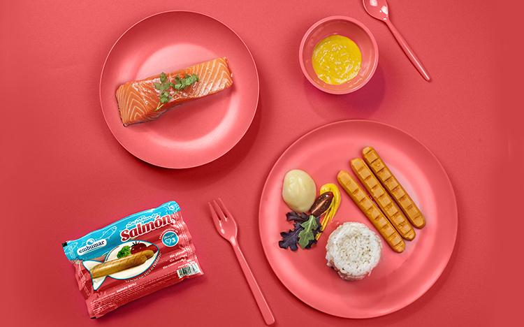 Embumar – fotografía y food styling